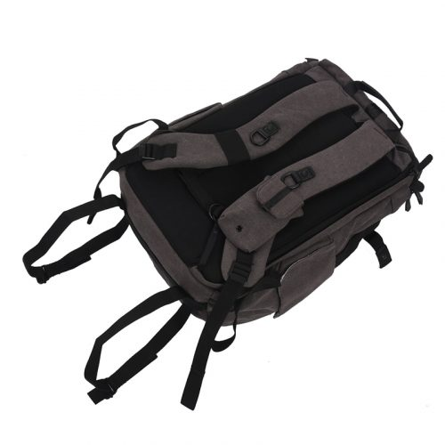 High Quality Camera Bag NATIONAL GEOGRAPHIC NG W5070 Camera Backpack Genuine Outdoor Travel Camera Bag (Extra thick version)